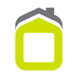 ANTICONGELANTE COCHE REFRIGERACION 5LT 30% -18º VERDE BOTTARI