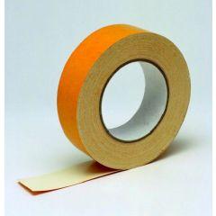 Cinta adhesiva 50mmx 25mt doble cara 3m moquetas permanente 91912550=7000035445