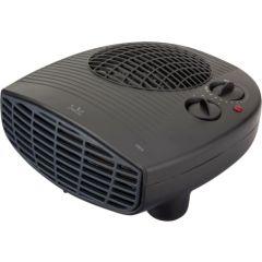 Calefactor electrico horizontal 2000w jata 102743