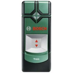 Detector hierro-madera-cable 70mm truvo bosch