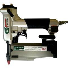 Clavadora neumatica 0,6 mm 12-50 mm super 650rs rgh cofer