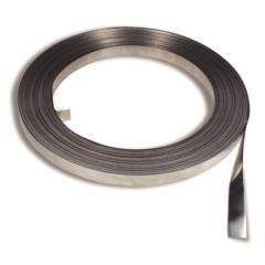 Cinta fijacion universal 30mt 12,7mm acero inox aisi 304 bandimex damesa 03012857