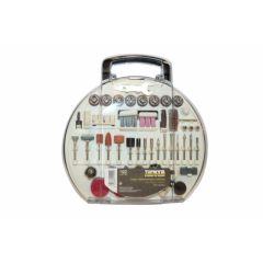 Discos/muelas accesorios taladro mini nivel