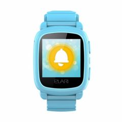 Smartwatch kidphone gps az elari