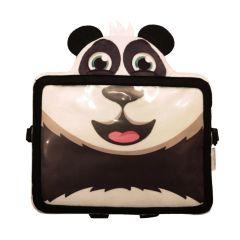 "Funda tablet interactiva wise pet panny 7"" a 8"" wppanny"