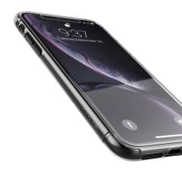 Funda smartphone iphone xr defense 360 xdoria xds36011