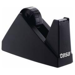 Dispensador cinta escritorio/oficina hasta 25mm y 66mt economy tesa tape 57431-00000-01