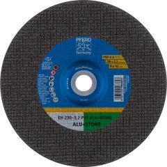 Disco corte pferd piedra sa-eh 115-2,4 sg stone 115x2,4mm 69198281