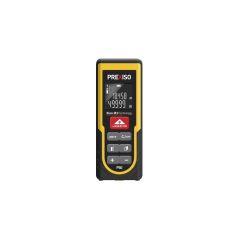 Medidor laser distancias hasta 50mt prexiso p50 prexiso