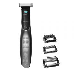 Barbero electrico multifuncion con bateria precisioncare 7500 power blade cecote