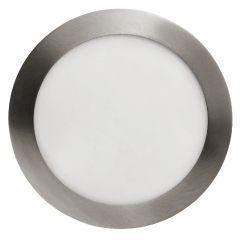 Downlight 2600lm 6500k 305x305x40mm garza 401415