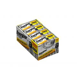Pila aaa alcalina alcalina 21x75x100mm energizer e300171705