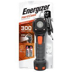 Linterna 300 lumenes energizer 122x65x249mm
