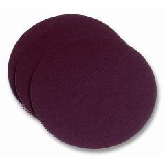 Disco lija pg maxi papel perforado velcro para lijadora grano 080 349-35
