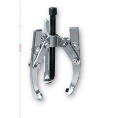 Extractor mecanico 085x100mm forza ma tres patas prolongables oscilantes 1 tonelada 1301t