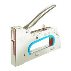 Grapadora manual 06-14mm rapid 20510650