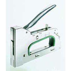 Grapadora manual 06-10mm rapid 20511550