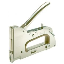 Grapadora manual 04,5cm rapid 20511750