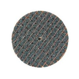 Disco corte vidrio 32 mm 2615042632 dremel