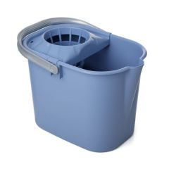 Cubo agua con escurridor tatay lavanda rectangular 1102800