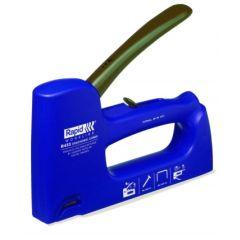 Grapadora manual 453-e rapid 1426