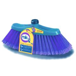 Cepillo limpieza hogar sin mango meiga vikinga 22001
