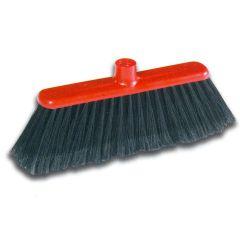 Cepillo limpieza moqueta sin mango favorita vikinga 22044