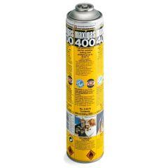 Cartucho gas maxigas 400 rothenberger