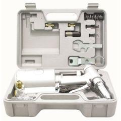 Remachadora neumatica 6 bar maletin 4,8 mm kn-6615k cevik