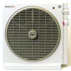 Climatizador frio/calor 2200w calefaccion 40w ven box-fan s&p meteor-ec         82089