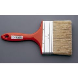 Paletina pintura triple mango pvc 130 mm-nº 5 universal