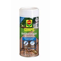 Insecticida hormigas granulado talquera 300 gr compo