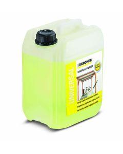 Detergente limpieza kärcher universal 6295-357 5 lt