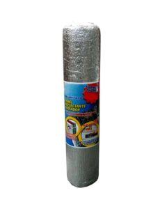 Panel radiador reflectante 0,75x5mt burcasa 107226