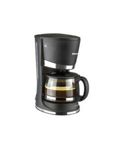 Cafetera electrica goteo 600w 06tz mgf3255 magefesa 02cf3255000
