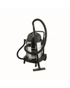 Aspirador seco / liquidos 1400w 50lt nv50 nivel