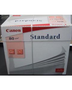 Folio papeleria din-a4 xerox 80gr dina4 2.500 pz