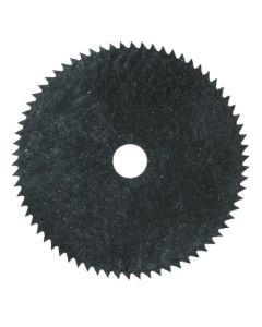 Disco corte madera para multiherramienta 25 mm m5415 pg mini