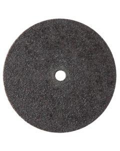 Disco corte metal para multiherramienta 22x0,6 mm m5030 pg mini