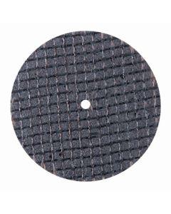 Disco corte metal para multiherramienta 40x1 mm m5050 pg mini
