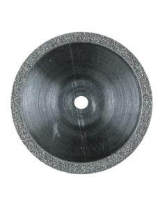 Disco corte para multiherramienta 22 mm m5710 pg mini