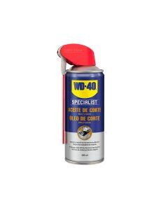 Aceite corte mineral marron wdsp wd-40 400 ml