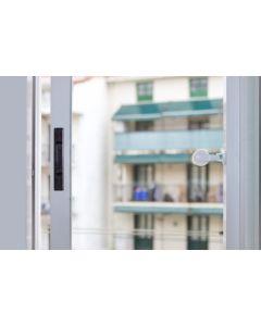 Protector seguridad infantil puerta corredera arregui a-1044120