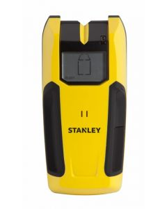 Detector hierro-madera-cable 51mm s-200 stanley