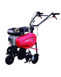 Motoazada jardin gasolina 6,5hp motor campeon eco monomarcha 196cc/4t tm-450 g c
