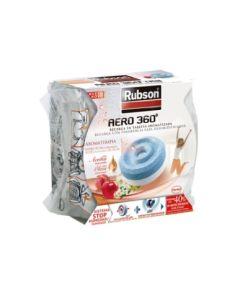 Absorbe humedad malos olores 450 gr rubson 2093420