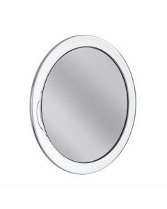 Espejo baño aumento 8 tatay