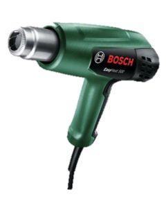Decapador termico 1600w 300/500ºc easyheat 500 bosch