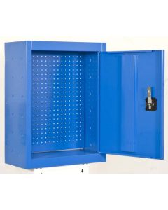 Armario ordenacion 675x500x200mm simonrack metal azul simonwork 404100211605021