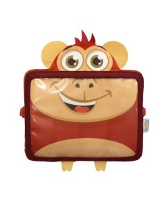 "Funda tablet interactiva wise pet chimp 7"" a 8"" wpchimp"